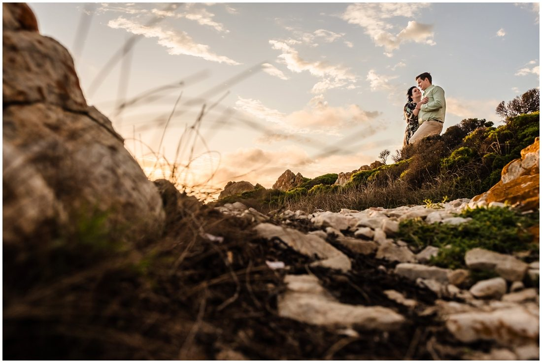 garden route couple portraits brink and marli_0025