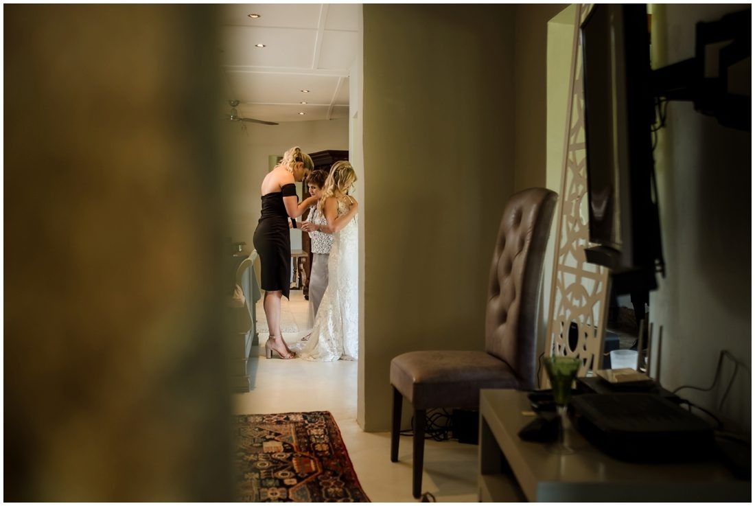 kleinbergskloof stilbaai wedding ryno and sarah_0022