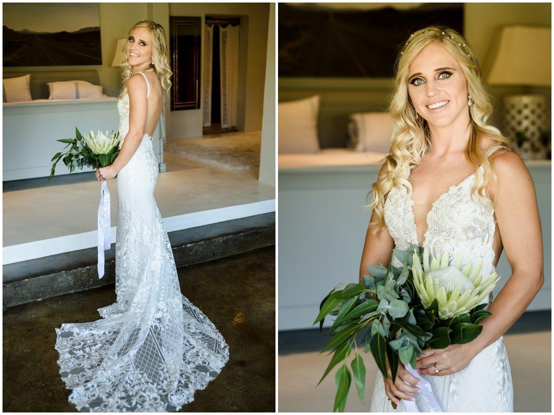 kleinbergskloof stilbaai wedding ryno and sarah_0024