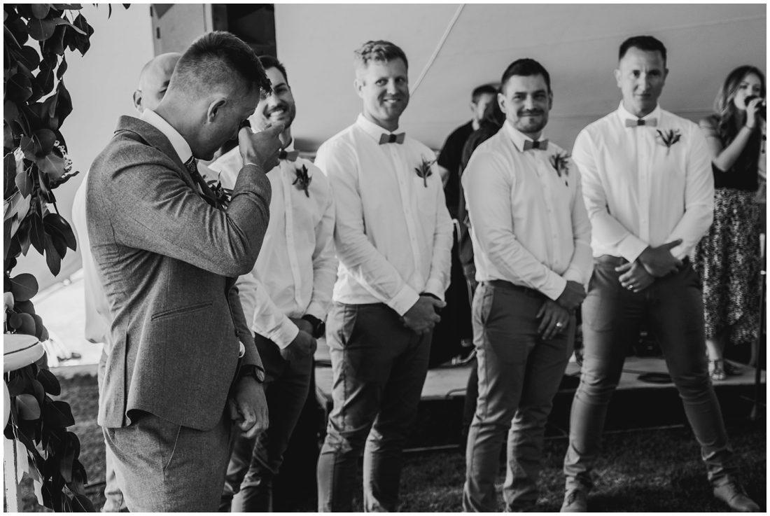 kleinbergskloof stilbaai wedding ryno and sarah_0031