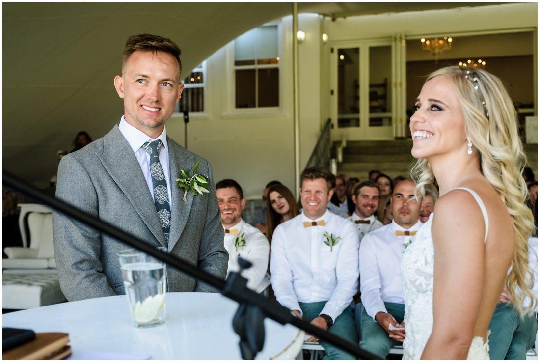 kleinbergskloof stilbaai wedding ryno and sarah_0034