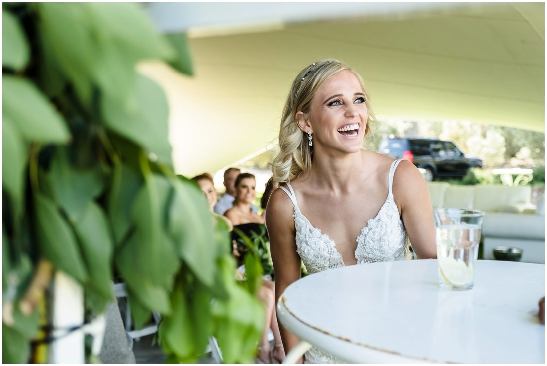 kleinbergskloof stilbaai wedding ryno and sarah_0035