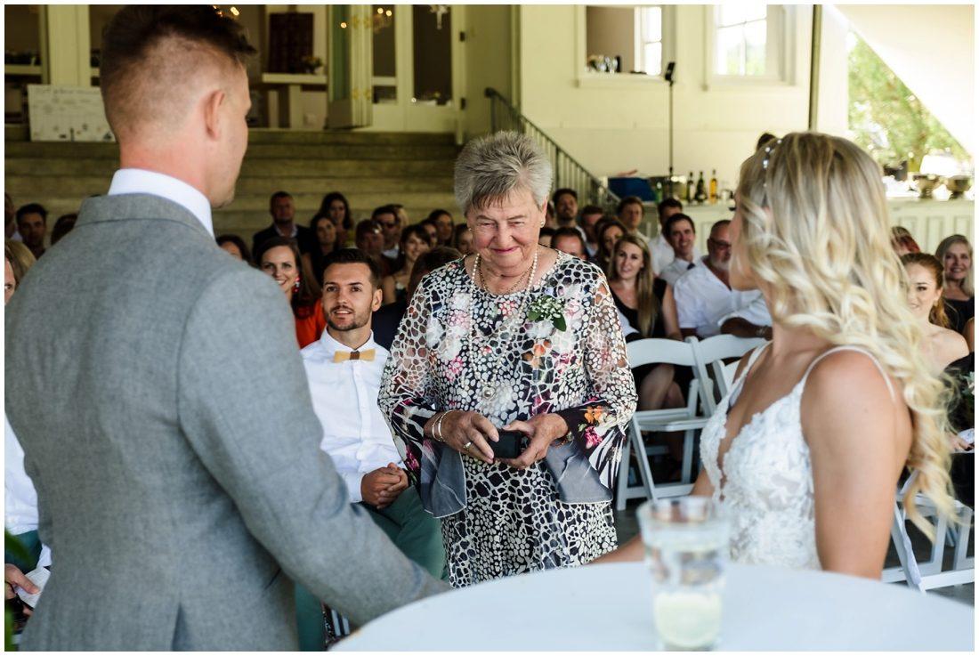 kleinbergskloof stilbaai wedding ryno and sarah_0036