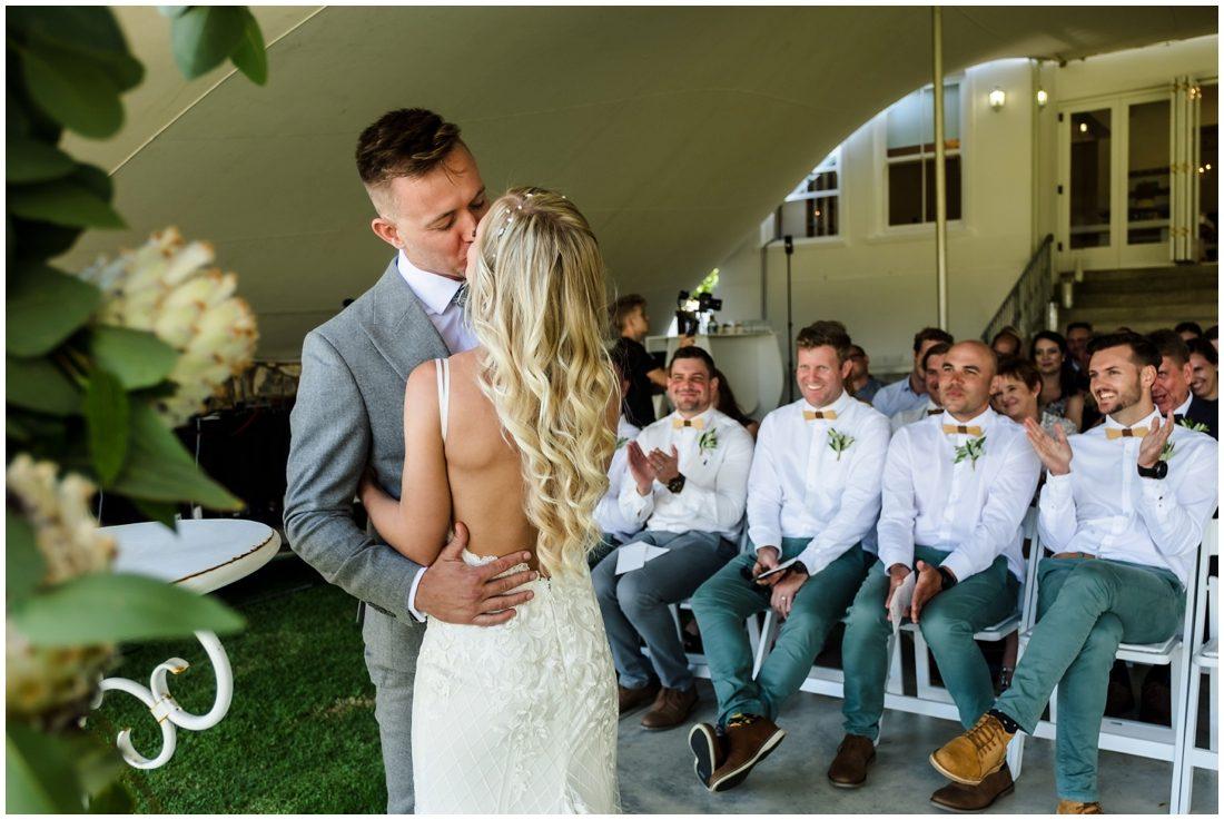 kleinbergskloof stilbaai wedding ryno and sarah_0038