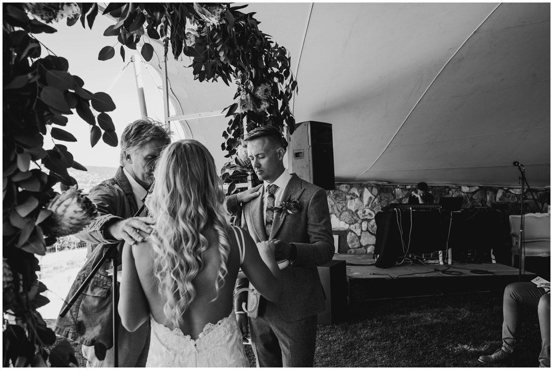 kleinbergskloof stilbaai wedding ryno and sarah_0040