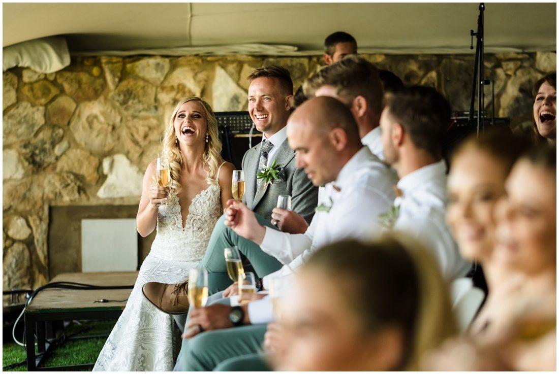 kleinbergskloof stilbaai wedding ryno and sarah_0046