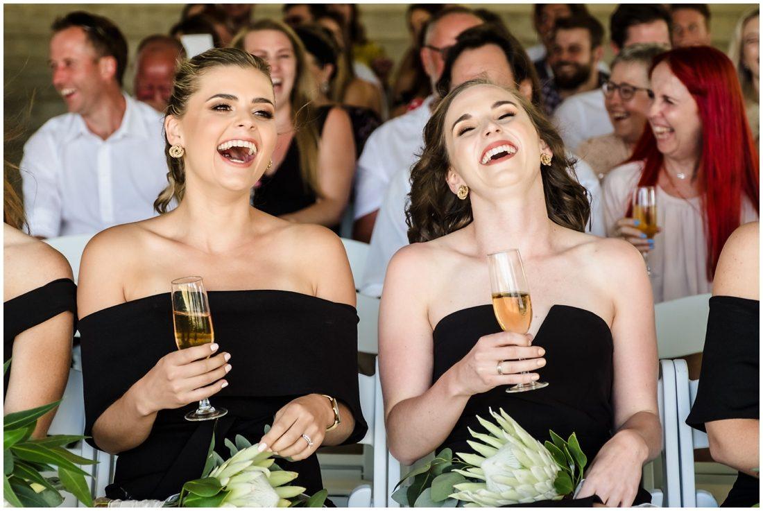 kleinbergskloof stilbaai wedding ryno and sarah_0047