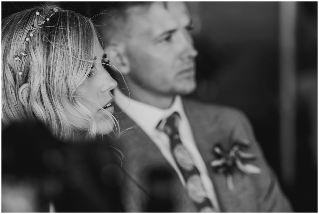kleinbergskloof stilbaai wedding ryno and sarah_0048