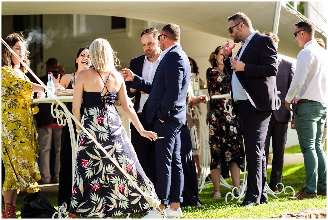 kleinbergskloof stilbaai wedding ryno and sarah_0056