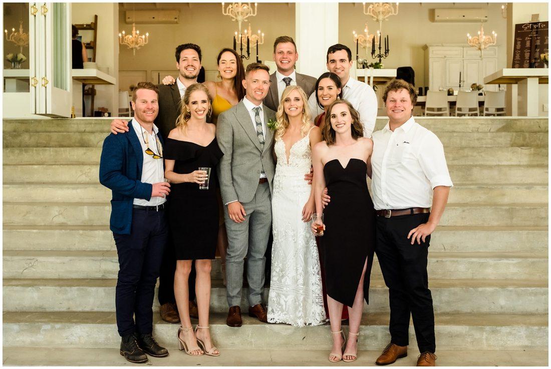 kleinbergskloof stilbaai wedding ryno and sarah_0058