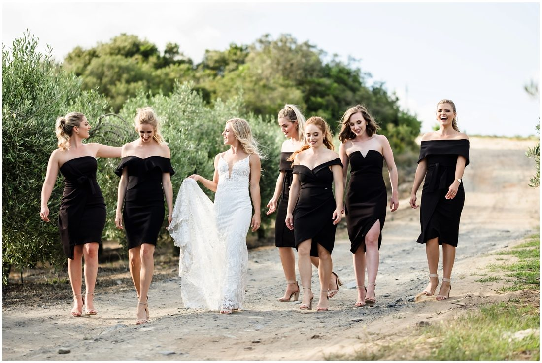 kleinbergskloof stilbaai wedding ryno and sarah_0064