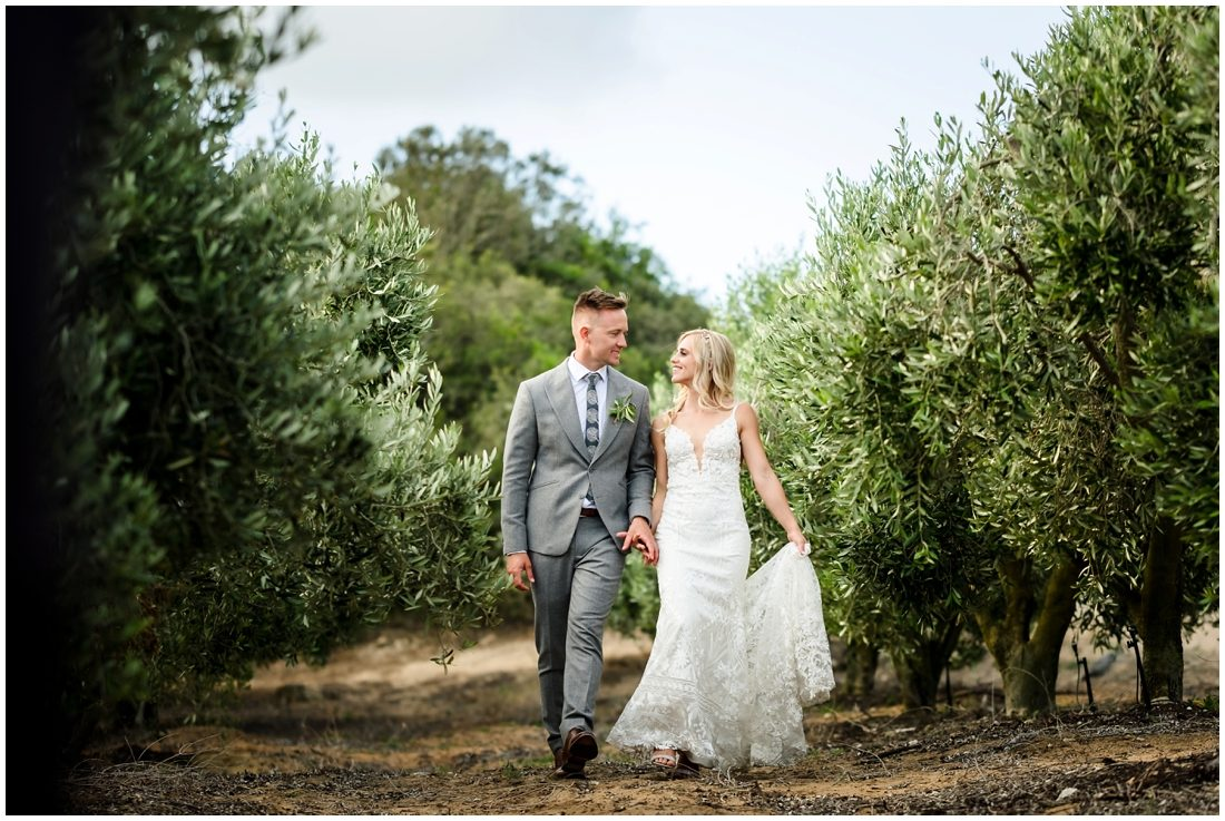 kleinbergskloof stilbaai wedding ryno and sarah_0067