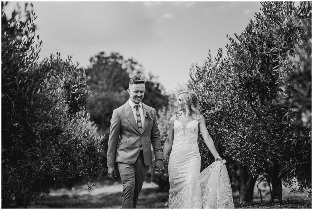 kleinbergskloof stilbaai wedding ryno and sarah_0068