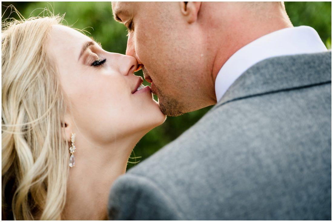 kleinbergskloof stilbaai wedding ryno and sarah_0070