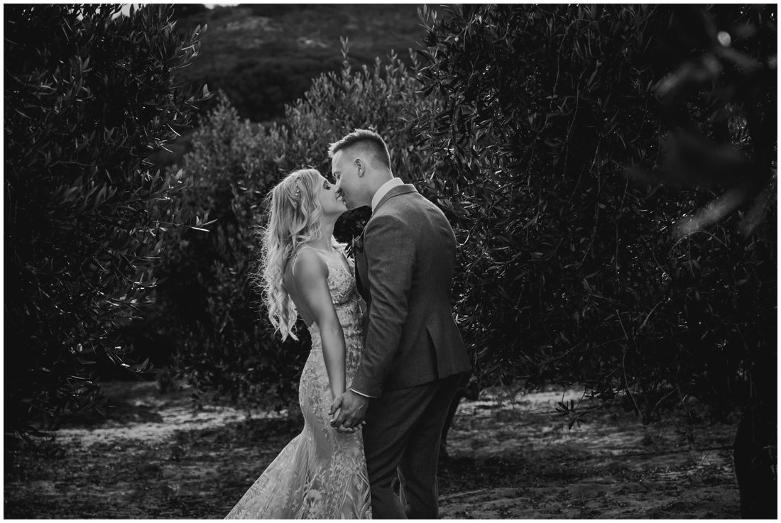 kleinbergskloof stilbaai wedding ryno and sarah_0072
