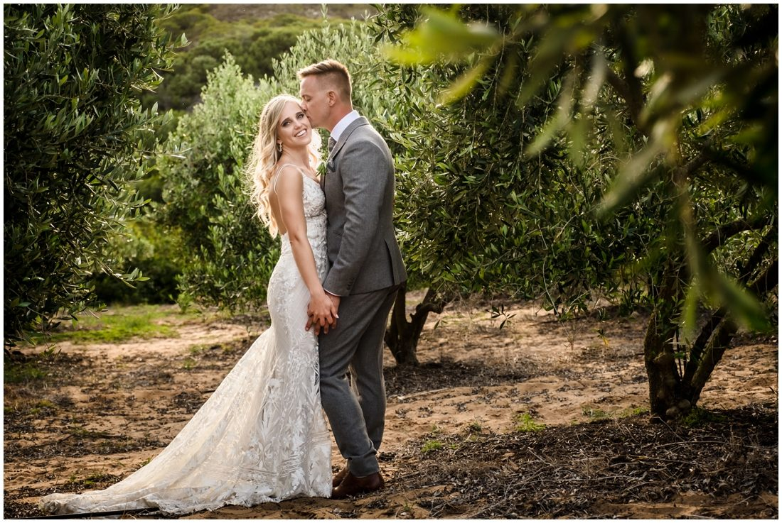 kleinbergskloof stilbaai wedding ryno and sarah_0074