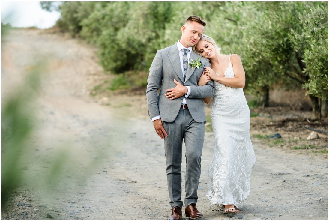 kleinbergskloof stilbaai wedding ryno and sarah_0079