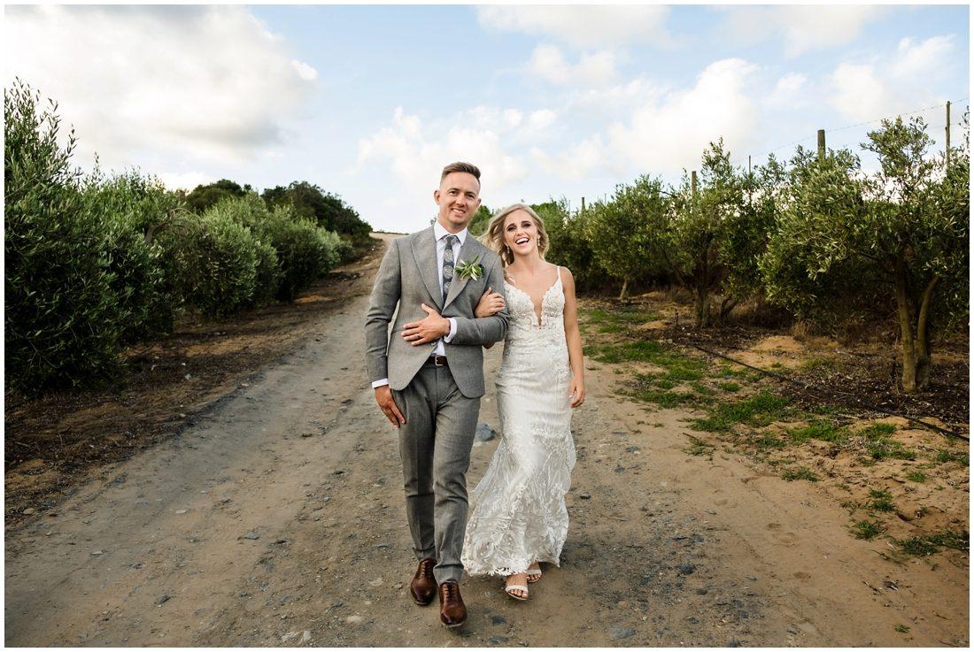 kleinbergskloof stilbaai wedding ryno and sarah_0080