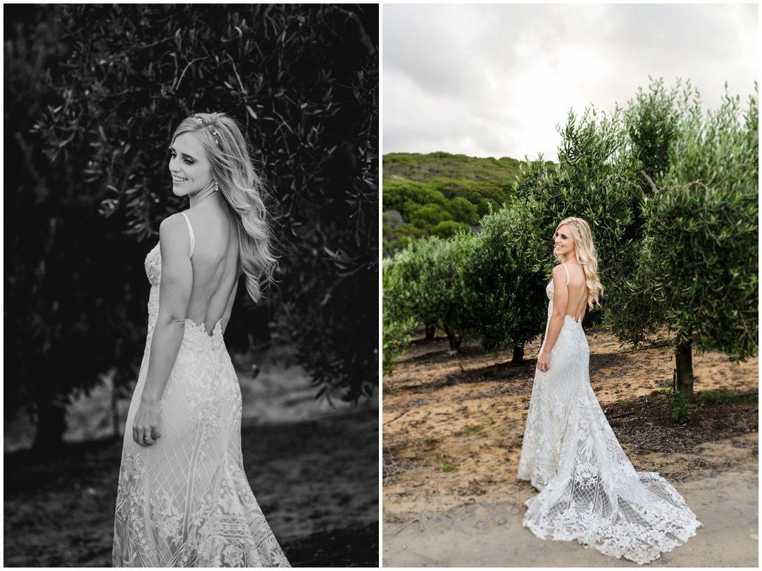 kleinbergskloof stilbaai wedding ryno and sarah_0082