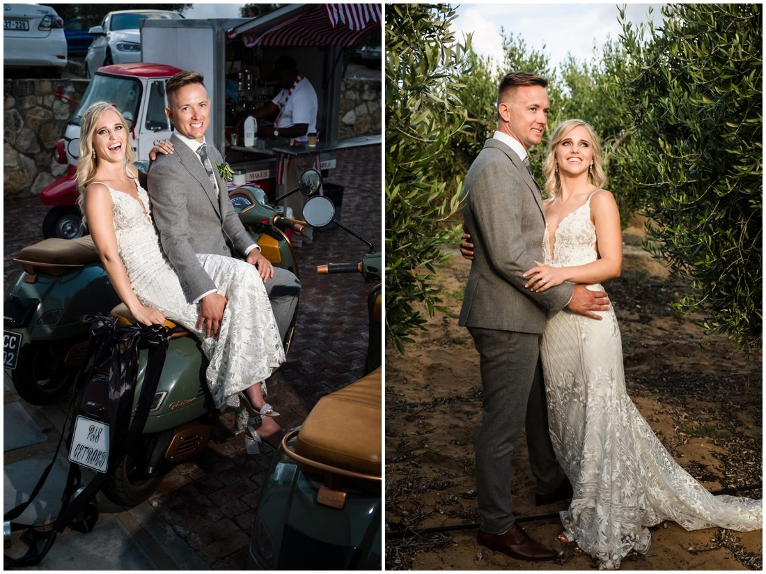 kleinbergskloof stilbaai wedding ryno and sarah_0083