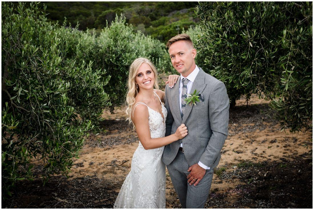 kleinbergskloof stilbaai wedding ryno and sarah_0084