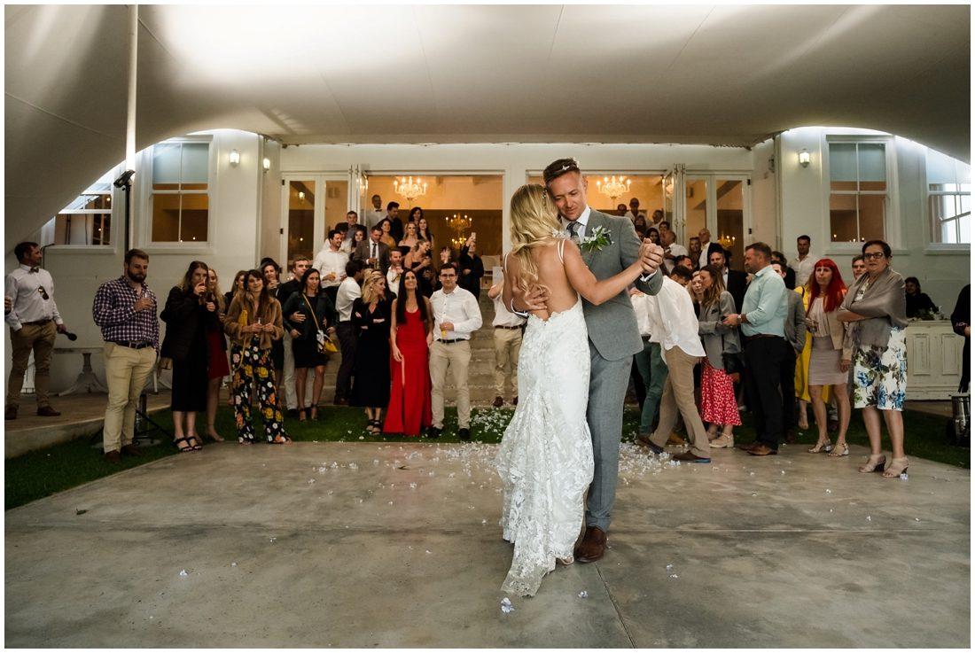 kleinbergskloof stilbaai wedding ryno and sarah_0087