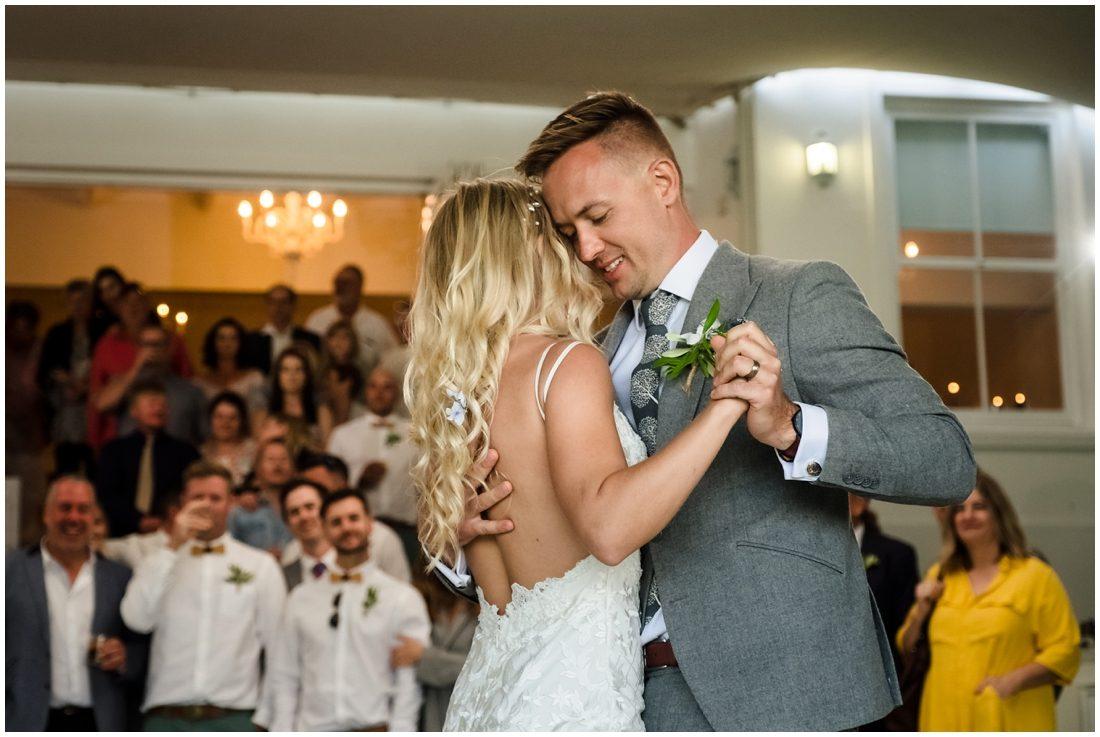 kleinbergskloof stilbaai wedding ryno and sarah_0088