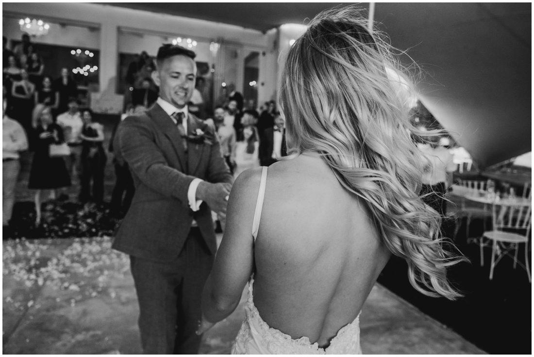 kleinbergskloof stilbaai wedding ryno and sarah_0089