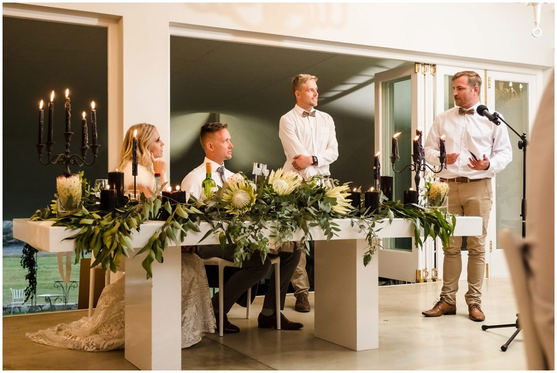 kleinbergskloof stilbaai wedding ryno and sarah_0092
