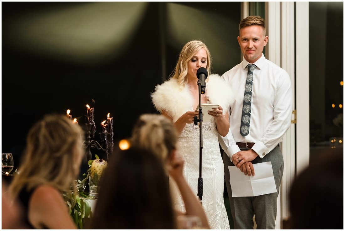 kleinbergskloof stilbaai wedding ryno and sarah_0094