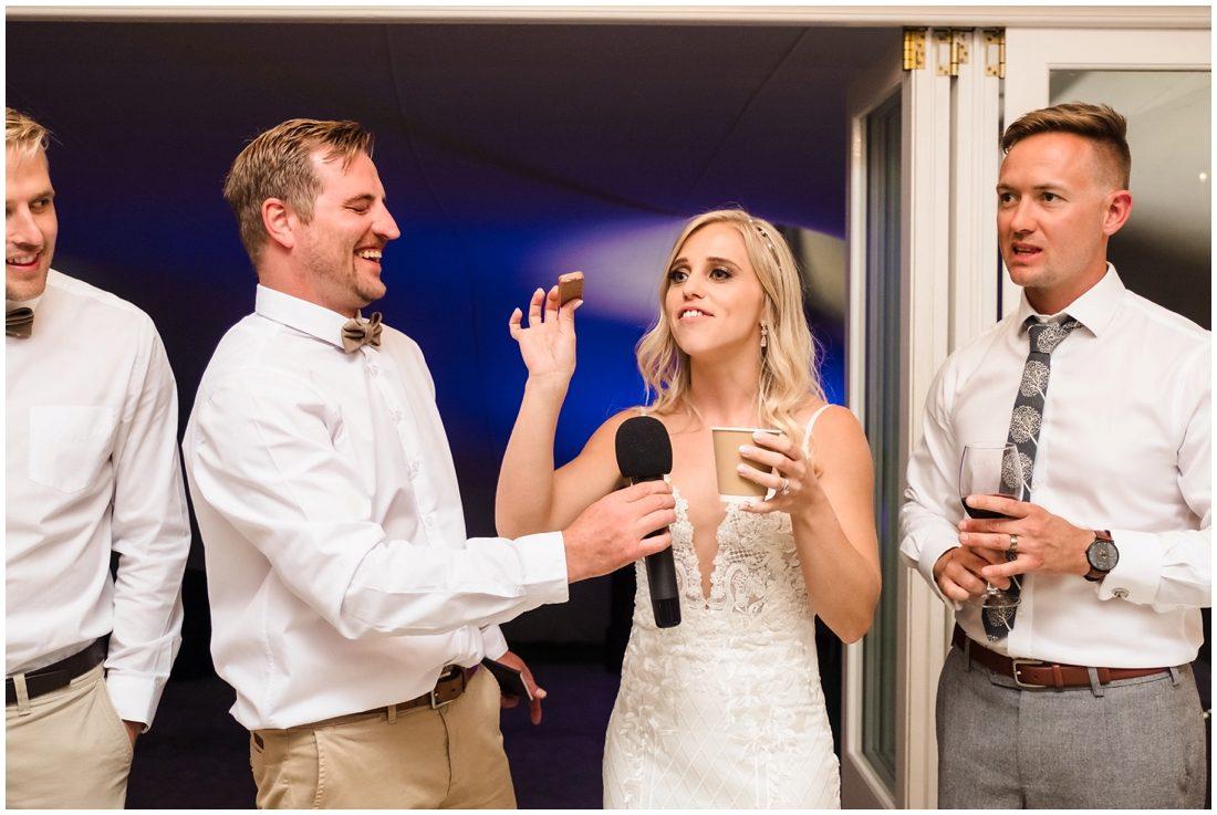 kleinbergskloof stilbaai wedding ryno and sarah_0103