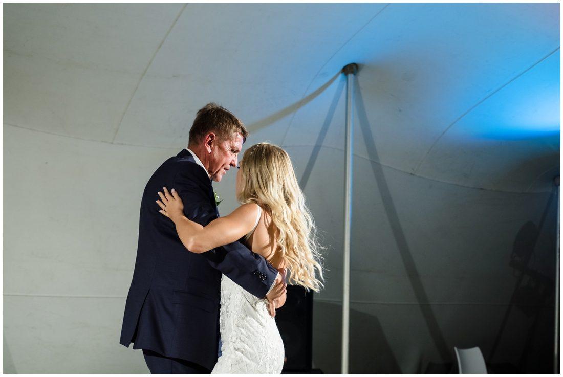 kleinbergskloof stilbaai wedding ryno and sarah_0105