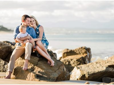 mossel bay forest beach portraits middel family_0007