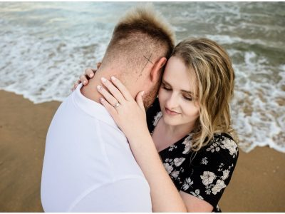 great brak beach engagement portraits tristan and rene_0017