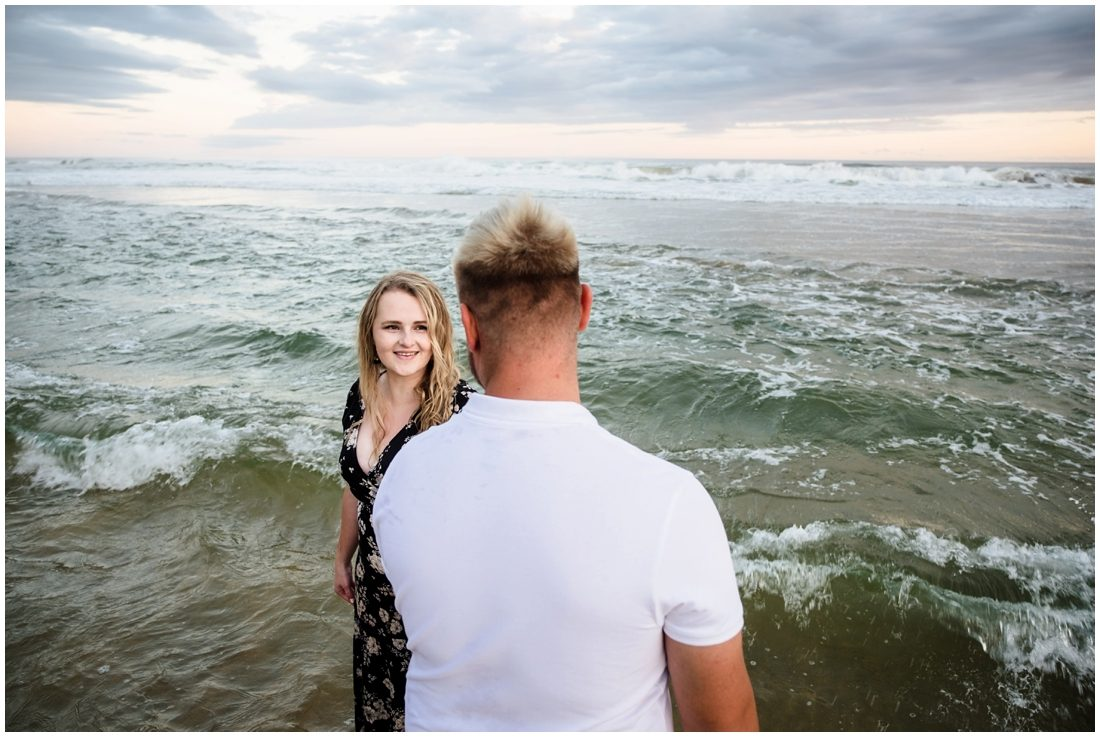 great brak beach engagement portraits tristan and rene_0025