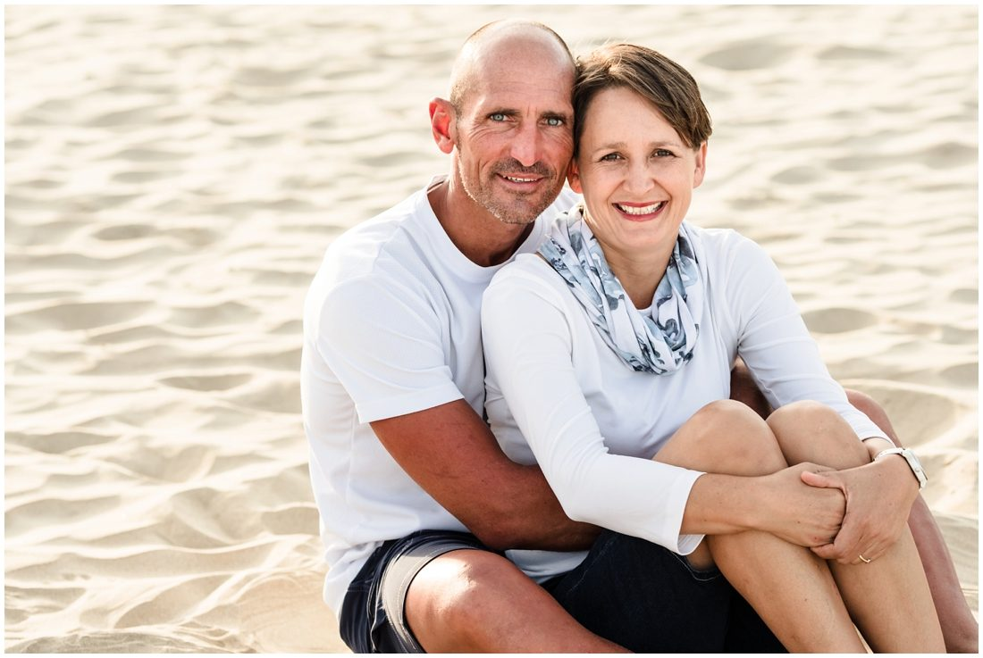 hartenbos beach family liebenberg_0003