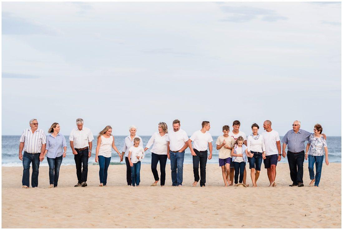 hartenbos beach family liebenberg_0011