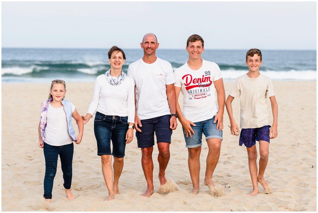 hartenbos beach family liebenberg_0013