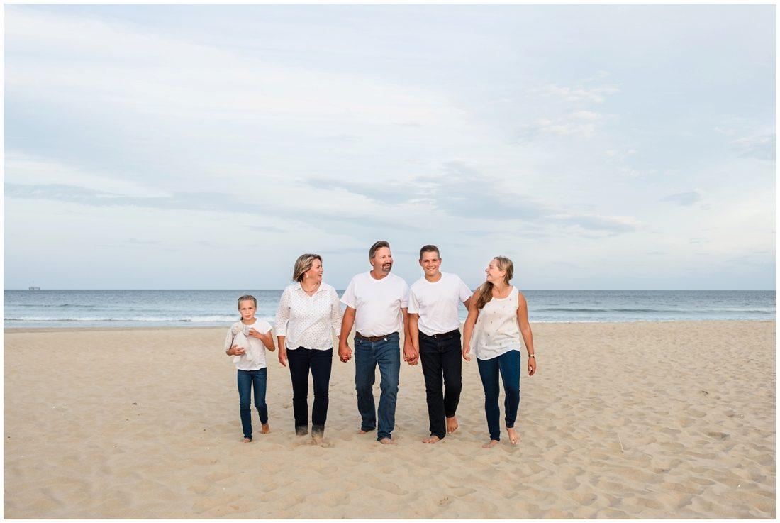 hartenbos beach family liebenberg_0015