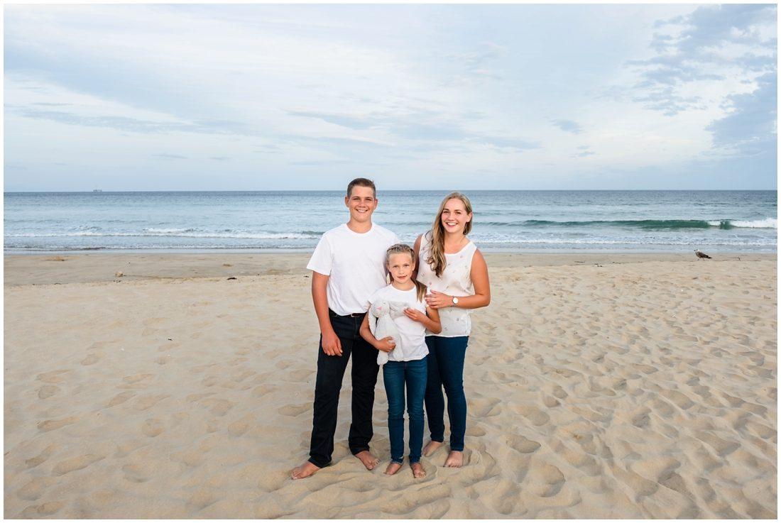 hartenbos beach family liebenberg_0016
