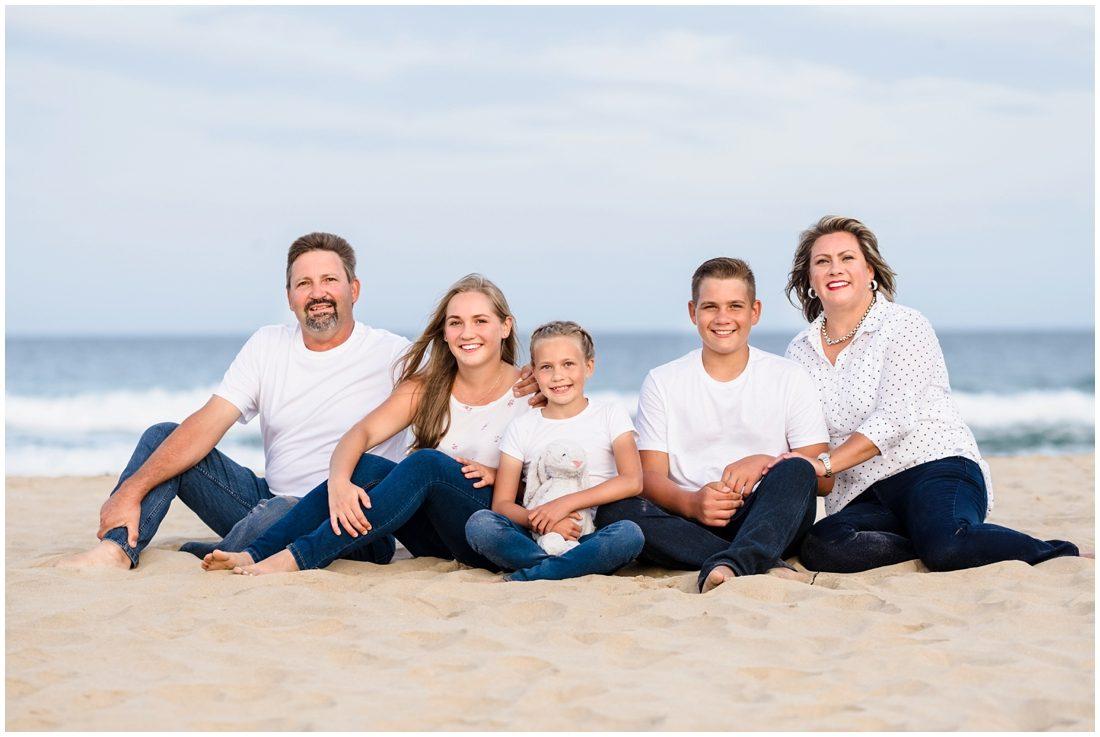 hartenbos beach family liebenberg_0018