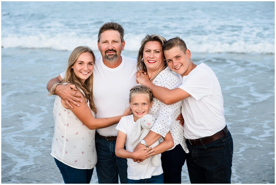 hartenbos beach family liebenberg_0023