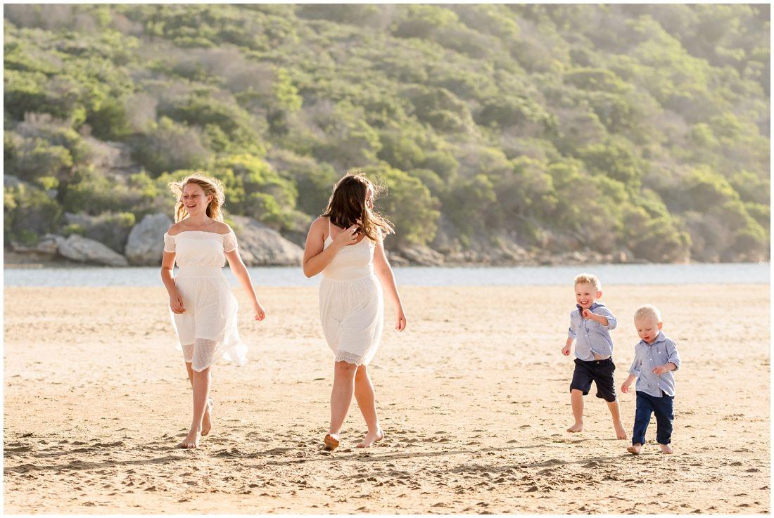 klein brak beach mossel bay park family nell_0005