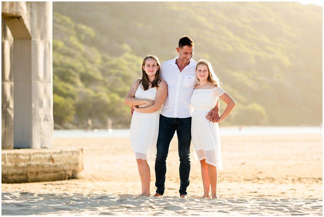 klein brak beach mossel bay park family nell_0016