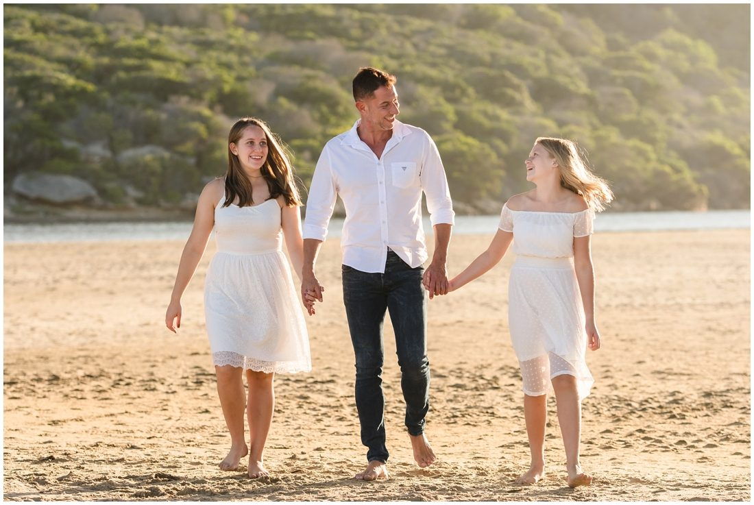 klein brak beach mossel bay park family nell_0018