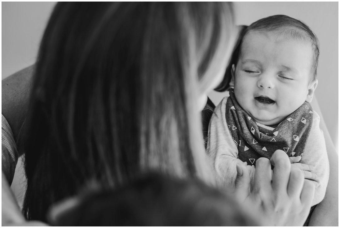 klein karoo family newborn de villiers_0005