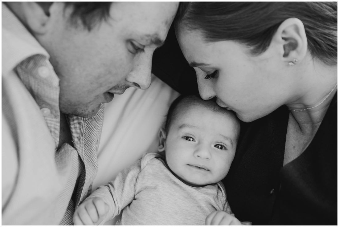 klein karoo family newborn de villiers_0009