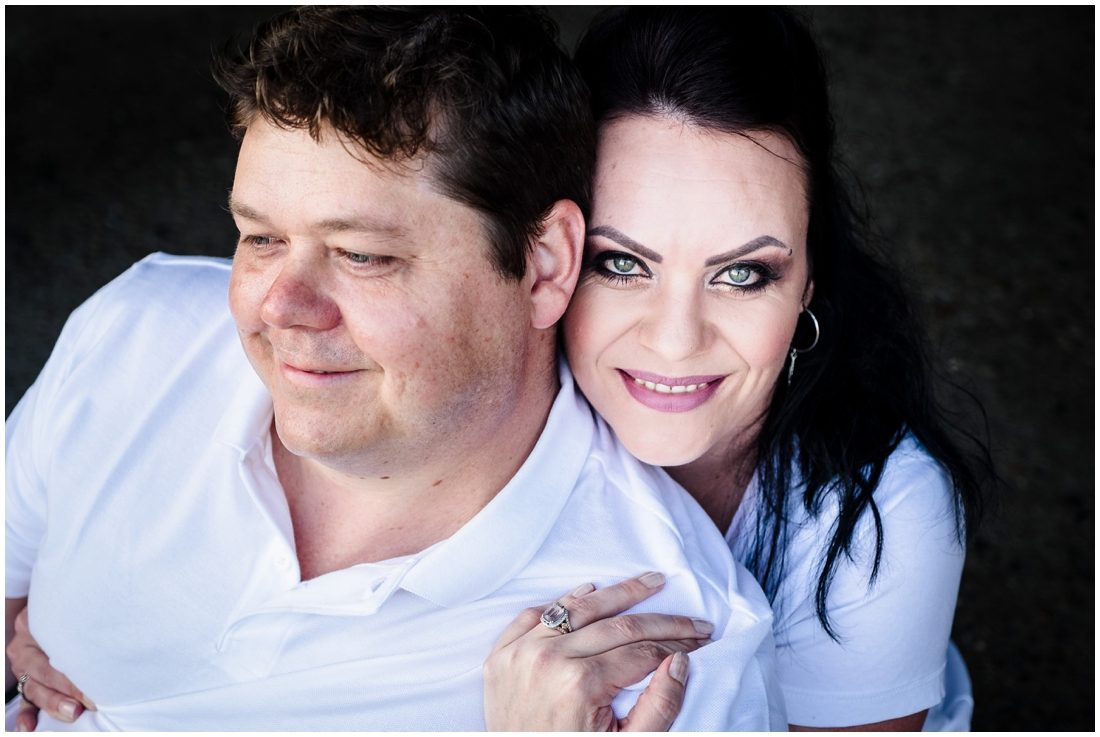 mossel bay point couple portraits amamndus and adri_0007
