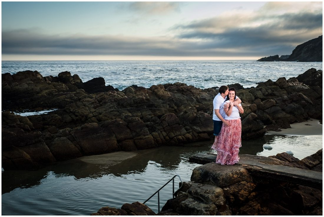 mossel bay point couple portraits amamndus and adri_0013