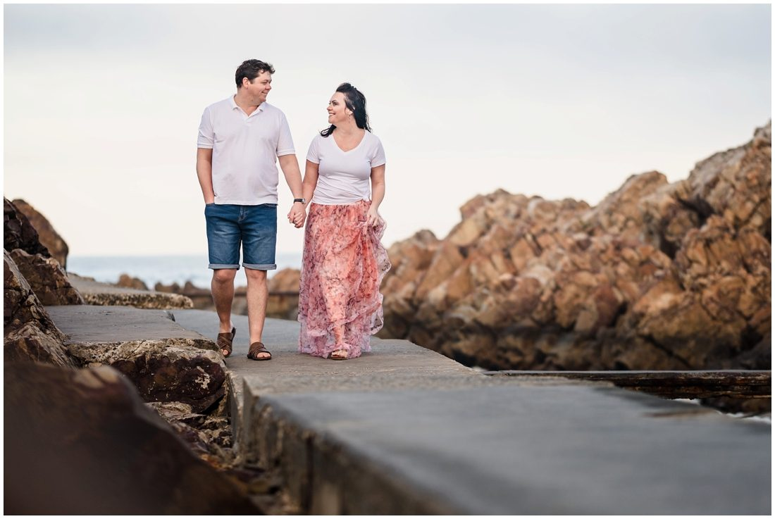 mossel bay point couple portraits amamndus and adri_0020